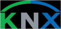 KNX_logo-web