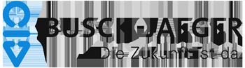 bje-logo-web